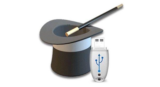 Portable Driver Magician Lite 4.91 download - инсталиране на драйвъри
