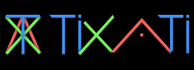 Portable Tixati torrent client 2.73 Final download - торент клиент