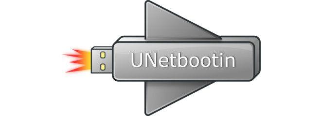 Portable UNetbootin 6.57 download - Софтуер и IT Новини