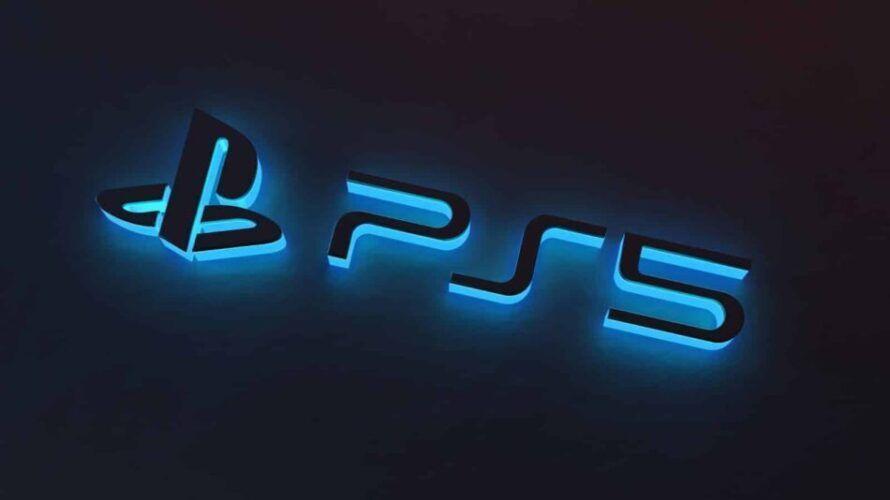 Появиха се първи снимки на PS5 и конзолата се оказва доста масивна