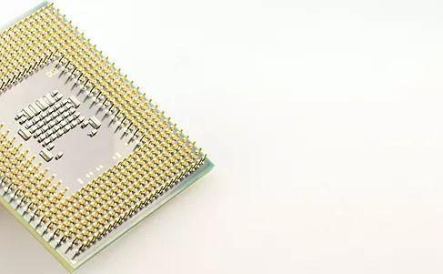 Представиха RV64X - отвореният GPU на базата на RISC-V