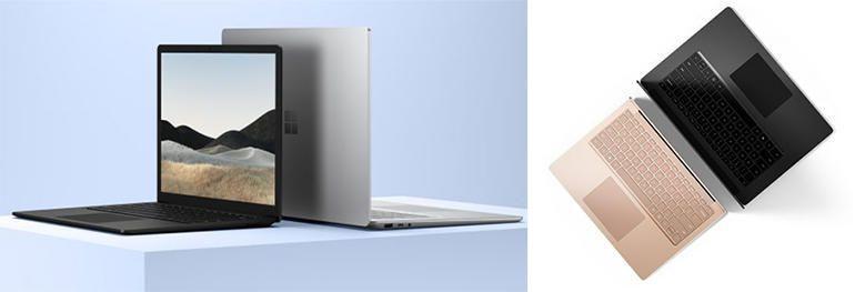 surface-laptop-4-main.jpg
