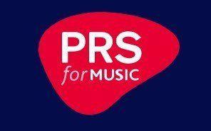 лого на prs