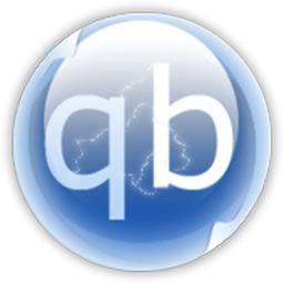 qBittorrent 4.3.0.1 Stable