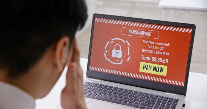 Рансъмуер изнудвачите започват да съобщават за успешните си атаки на бизнес партньорите на жертвите
