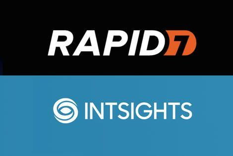 rapid7-and-intsights-crop-layout-for-twitter.jpg