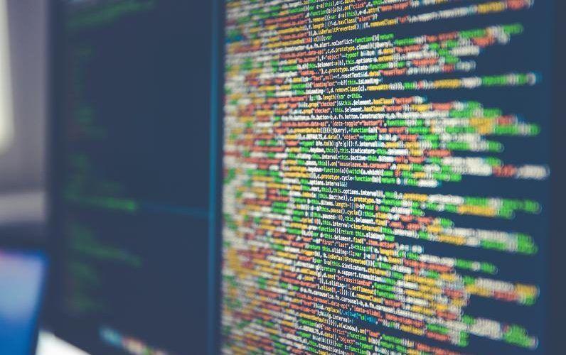 Разкритикуваха появата на работещ експлойт за ProxyLogon в GitHub