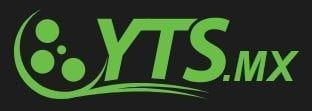 лого на yts.mx