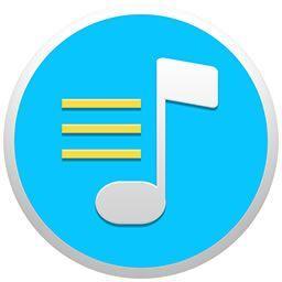 Replay Music 9.0.25.0