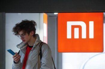 САЩ включи и Xiaomi в черния списък заради съмнения за връзки с китайските военни