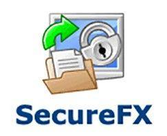 SecureFX 9.0.0 Final