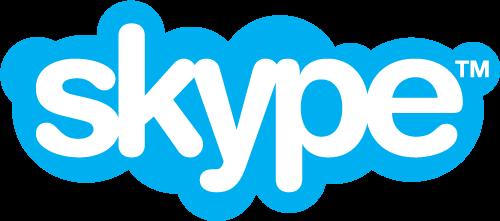 Skype 8.60.0.76 Final download - VoIP, чат, обмяна на файлове