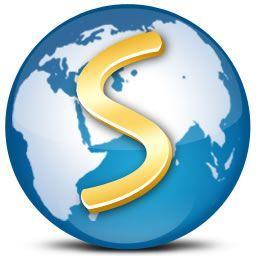 Slim Browser 14.0.1.0