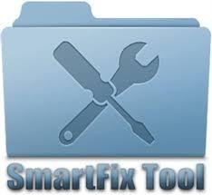 SmartFix 2.3.9.0