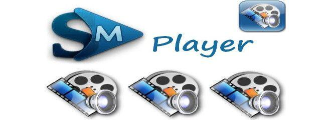 SMPlayer 19.1.0 Final download - видео плейър