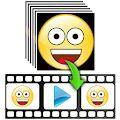 Снимки към видео APK Изтегляне за Android