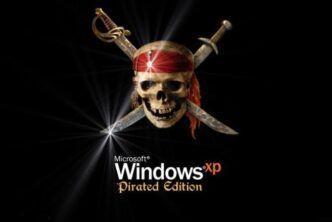 wondows-пират