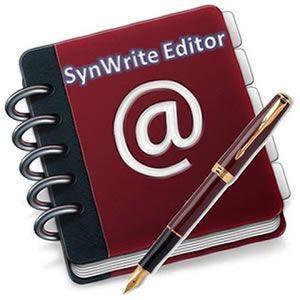 SynWrite 6.41.2780