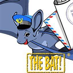 The Bat! 9.2.5 Final