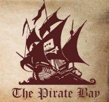 пиратски залив