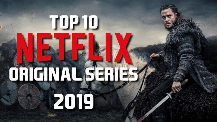Image Result For List Of Must Watch Tv Series