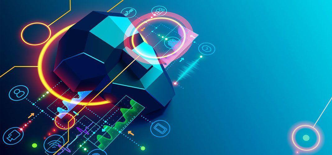 Trend Micro: AI ще замени хората в киберсигурността до 2030 година?