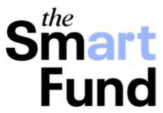 Интелигентният фонд