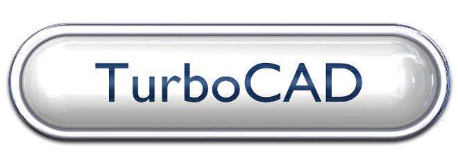 TurboCAD Deluxe/Professional/Platinum/Civil download - софтуер за чертане и проектиране, 2D и 3D дизайн, архитектура, машинни части