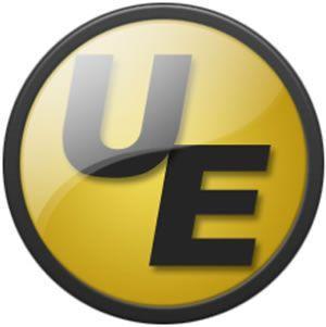 UltraEdit 27.10.0.76