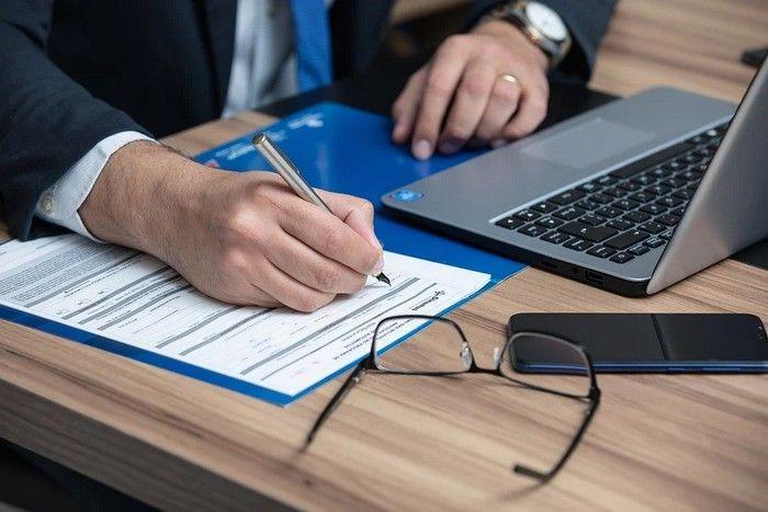 Уменията за програмиране подпомагат кариерата