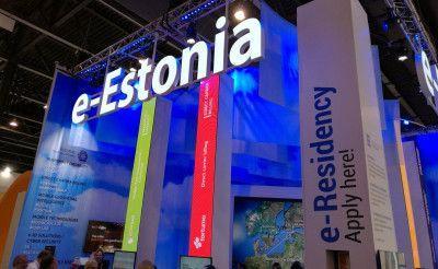Успя ли Естония да се справи с COVID-19 благодарение на технологиите?
