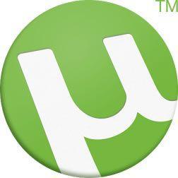 uTorrent 3.5.5 Build 45952 Stable