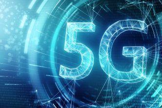 Verizon съветва потребителите да изключат 5G, след което си трие съобщението