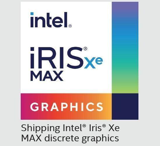 Видеокартата Intel Iris Xe Max изпревари GeForce MX330 в Geekbench 5