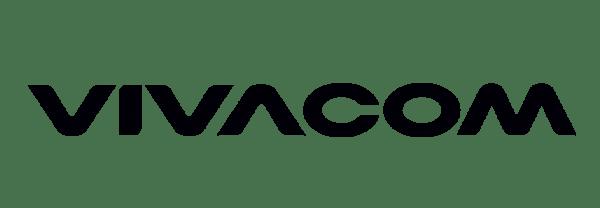 VIVACOM с ново лого и цветове - обяви планове с неограничен мобилен интернет