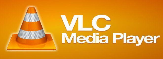 VLC media player 3.0.8 Final download - видео-аудио плейър