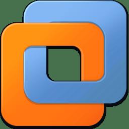 VMware Workstation 16.1.1