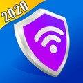 icon of com.daniayuso.wifi.password.free.wifi