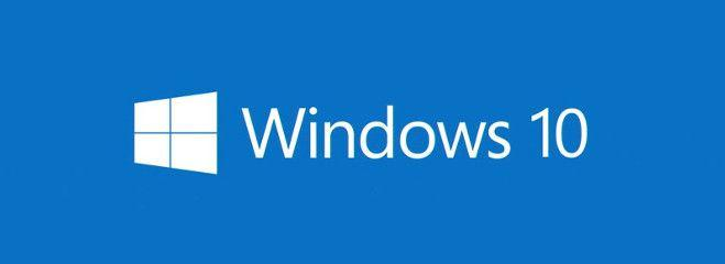Windows 10 download - Софтуер и IT Новини