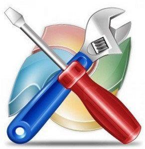 Windows Repair (All In One) 4.10.0