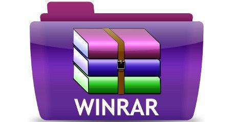 WinRAR 5.90 Final download - Софтуер и IT Новини