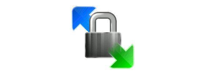 WinSCP 5.17.1 Final download - FTP клиент, SSH, SCP