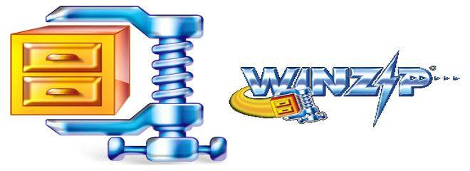 WinZip 23.0 download - архивиращ софтуер