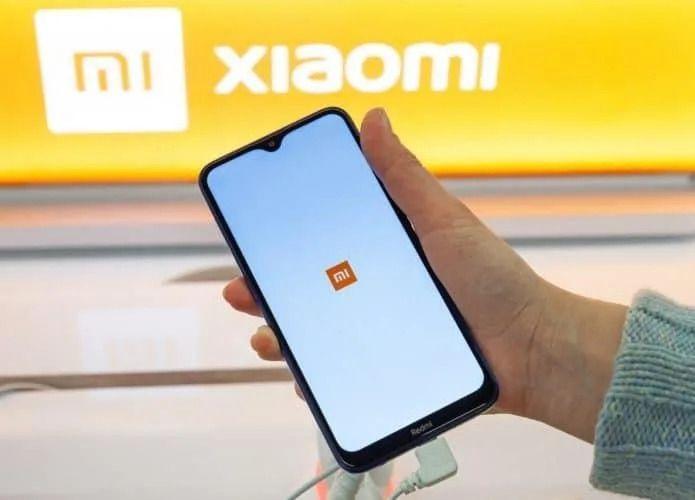 Xiaomi изненадващо стана лидер по продажби на смартфони в 12 страни едновременно