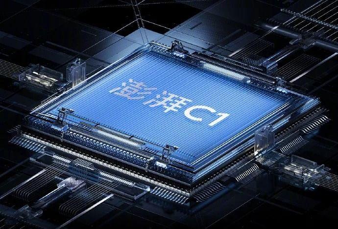 Xiaomi значително увеличава инвестициите в производство на чипове, за да не се повтори историята с Huawei