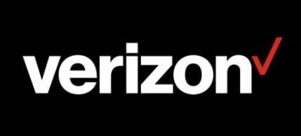 лого на веризон